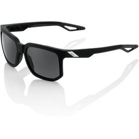 100% Centric Bike Glasses black
